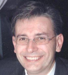 Antonio Franzi