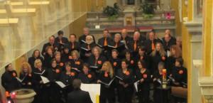 Kolping singers