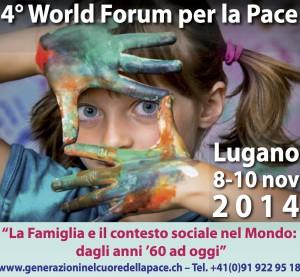 Locandina_Forum2014-INTERNET