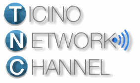 culture ticono network