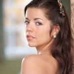 Concerto natalizio 2 - Elisa Netzer