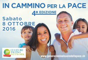 banner_web2016_cammino