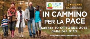 banner_web_cammino (2)