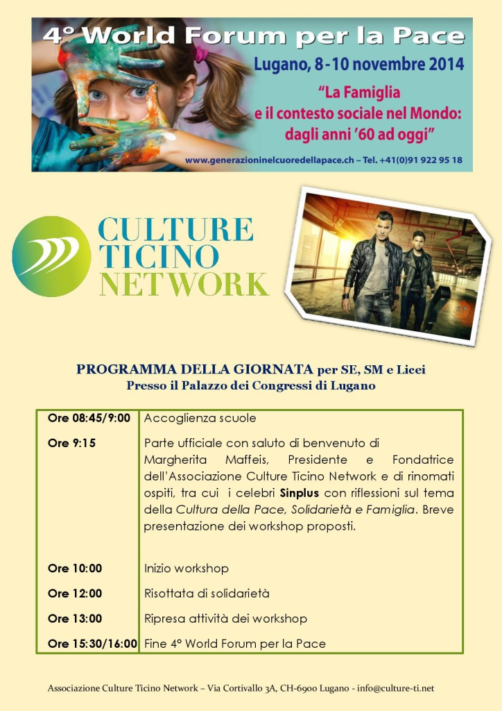 Programma-Workshop-10-novembre-2014-page-001