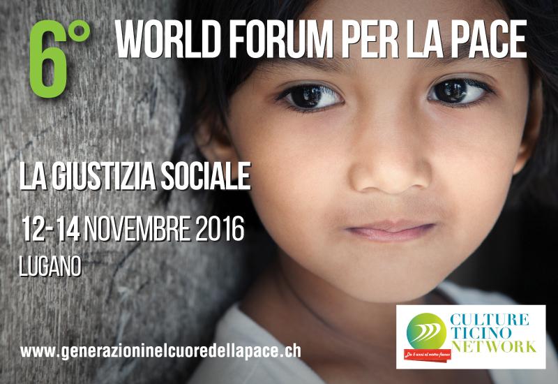 banner_web2016_worldforum