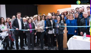 inaugurazione WF 2015