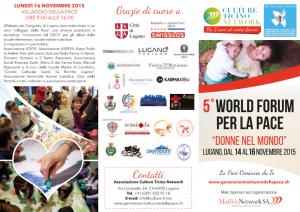 BrochureWF2015