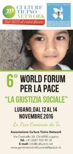 copertina brochure forum 2016