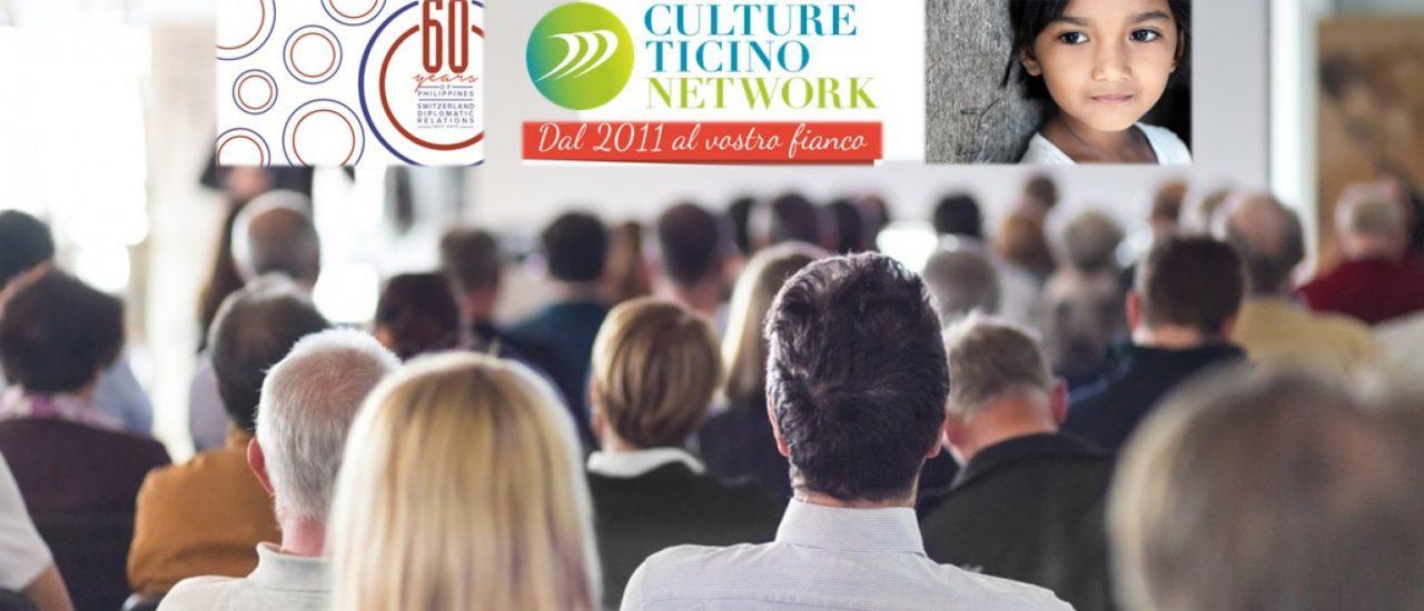 7° World Forum per la Pace – Presentazione Ufficiale con Rinomati Ospiti